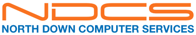 North Down Computer Services