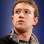 gty_mark_zuckerberg_upset_thg_120521_wmain